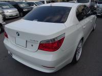 BMWへの誘い(いざない)