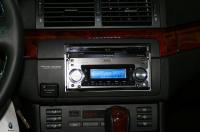 BMWアルピナ B3ツーリング 左ハンドル