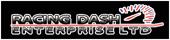 レーシングダッシュ日本正規販売店