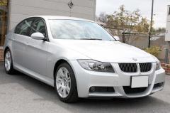 犬上郡 田中様 BMW 3シリーズ