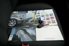 滋賀県中古車 BMW 5シリーズ 525i M5スタイリング