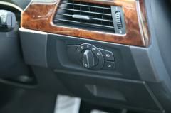 滋賀県中古車 BMW 3シリーズクーペ 335i