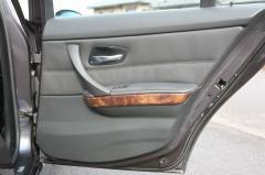 滋賀県中古車 BMW 3シリーズ 320i ハイライン Mスポーツ仕様