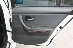 滋賀県中古車 BMW 3シリーズ 320i Mスポーツ