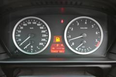 滋賀県中古車 BMW 5シリーズツーリング 525i Mスポーツ