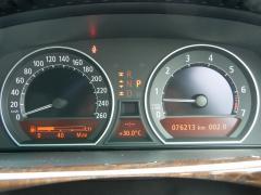 滋賀県中古車 BMW 7シリーズ 735i