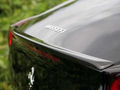滋賀県中古車 フェラーリ カリフォルニア ベースグレード