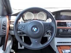 滋賀県中古車 BMW M5 M5