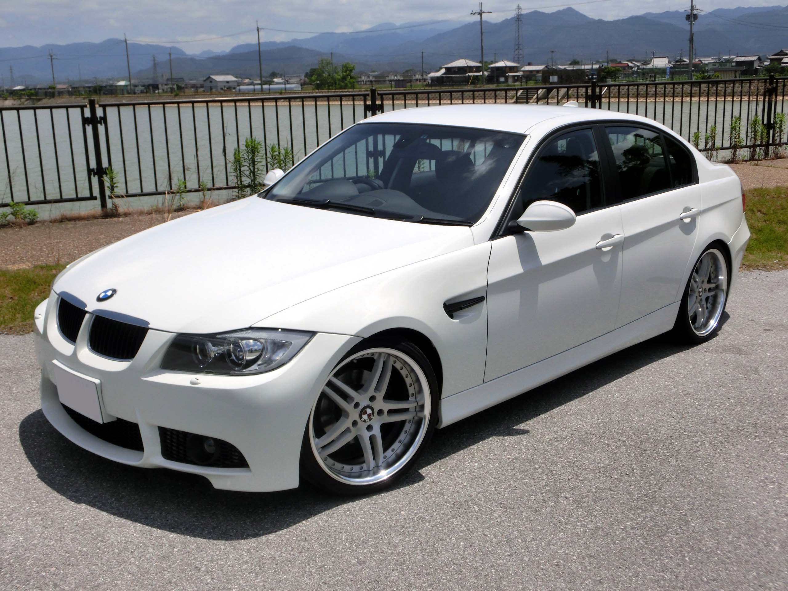 Bmw X6 Diesel Bmw X6 2015 Review Carsguide 2019 Audi A6 Revealed The Key Less To New Luxury