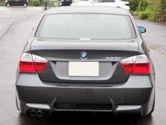 滋賀県中古車 BMW 3シリーズ 323i ハイライン M3エアロ