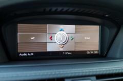 滋賀県中古車 BMW M3 M3 セダン ワンオーナー