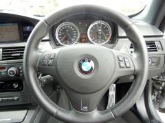 滋賀県中古車 BMW M3 M3 クーペ DCT