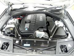 滋賀県中古車 BMW 5シリーズ 528i Mスポーツ仕様