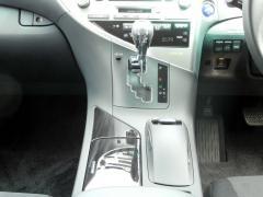 滋賀県中古車 レクサス RX RX450h