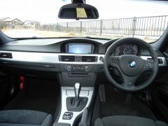 滋賀県中古車 BMW 3シリーズ 320i Mスポーツパッケージ