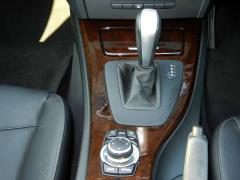 滋賀県中古車 BMW 3シリーズ 325i ハイラインパッケージ