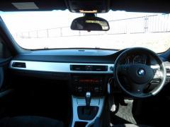 滋賀県中古車 BMW 3シリーズ 323i Mスポーツパッケージ