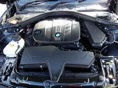 滋賀県中古車 BMW 3シリーズツーリング 320d ツーリング Mスポーツ