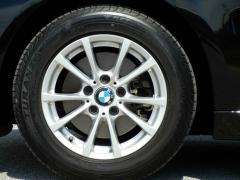 滋賀県中古車 BMW 3シリーズ 320d