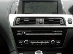 滋賀県中古車 BMW 6シリーズ 640i グランクーペ Mスポーツパッケージ