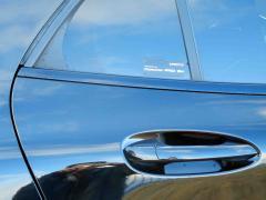 滋賀県中古車 メルセデスベンツ GLAクラス GLA45 AMG 4マチック エディション1