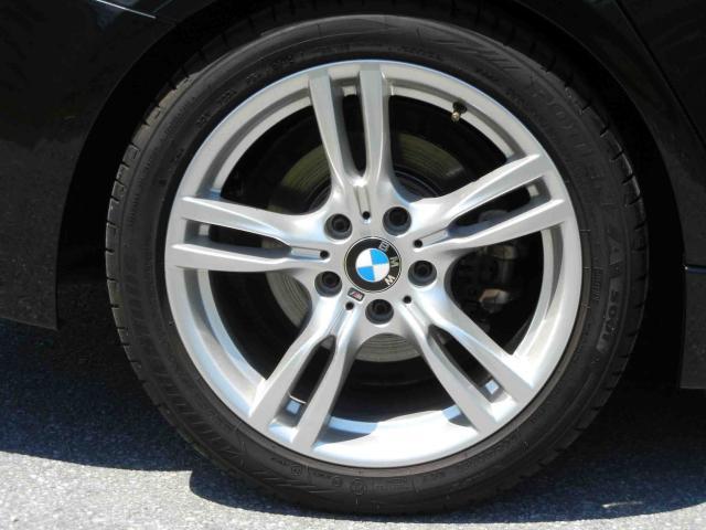 滋賀県中古車 BMW 3シリーズツーリング 320d ツーリング ブルーパフォーマンスMスポーツ