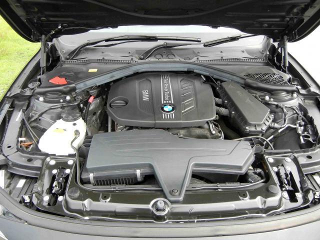 滋賀県中古車 BMW 3シリーズ 320d ブルーパフォーマンスMスポーツ