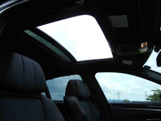 滋賀県中古車 BMW M5 M5 MDCT