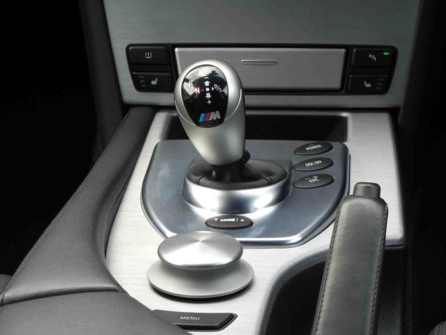 滋賀県中古車 BMW M5 ?????????????