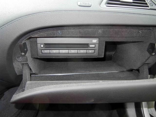 滋賀県中古車 BMW M6 MDCT オフィスアズデモカー
