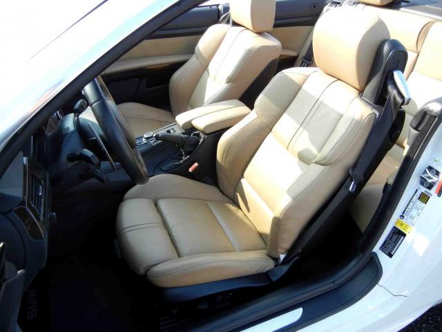 滋賀県中古車 BMW M3 M3 カブリオレ Mドライブパッケージ