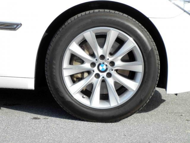 滋賀県中古車 BMW 7シリーズ 740i プラスパッケージ