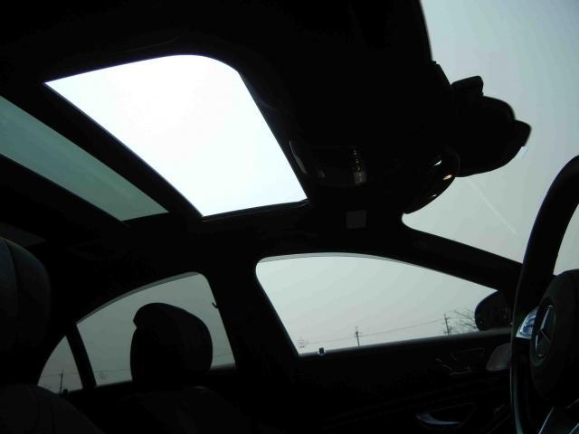 滋賀県中古車 メルセデスベンツ Sクラス S400ハイブリッド