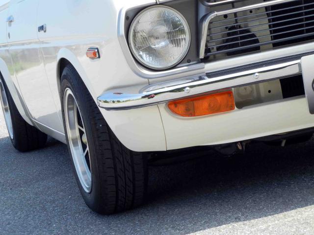 滋賀県中古車 トヨタ パブリカピックアップ ベースグレード