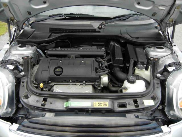 滋賀県中古車 BMW MINI ONE