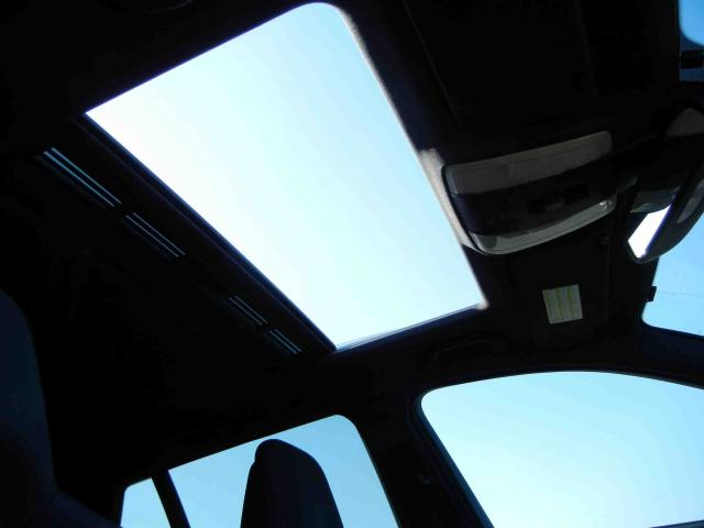 滋賀県中古車 メルセデスベンツ Cクラス C63 AMG ステーションワゴン