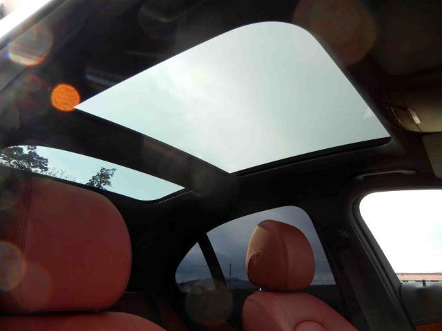 滋賀県中古車 メルセデスベンツ Cクラス AMG C43 4マチック エクスクルーシブパッケージ