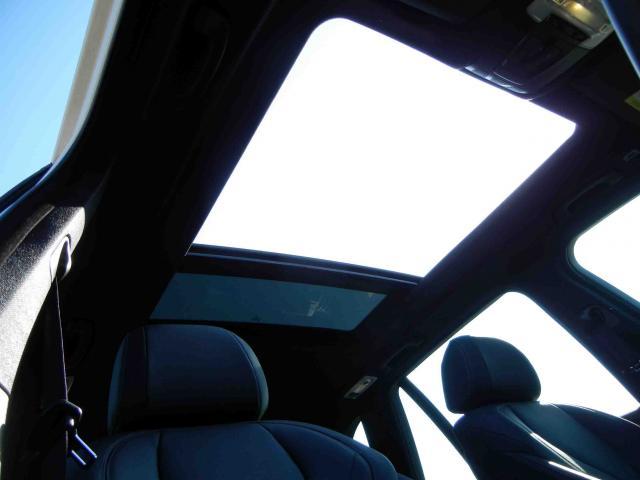 滋賀県中古車 BMW X5 xDrive35d Mスポーツ