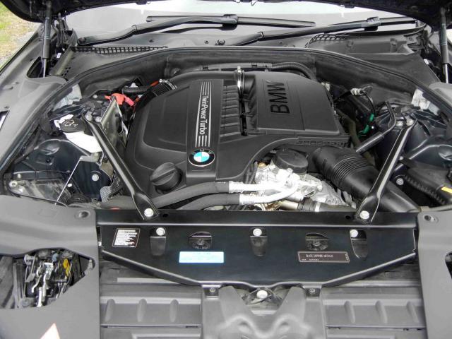 滋賀県中古車 BMW 6シリーズ クーペ 640i クーペ
