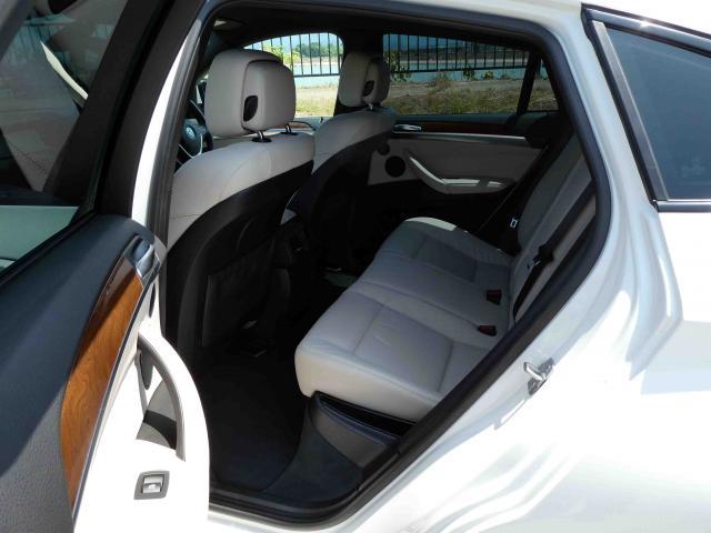 滋賀県中古車 BMW X6 xDrive35i