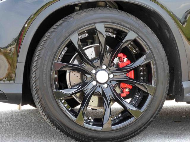 滋賀県中古車 メルセデスベンツ GLE GLE350d 4マチック クーペスポーツ AMGライン
