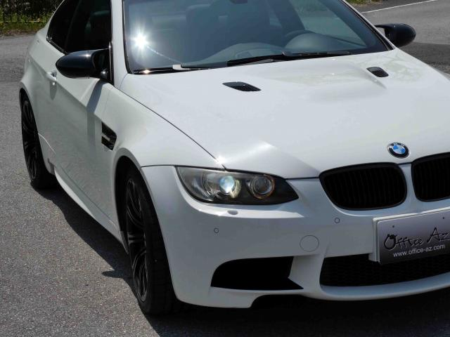 滋賀県中古車 BMW M3 M3??? M?????????