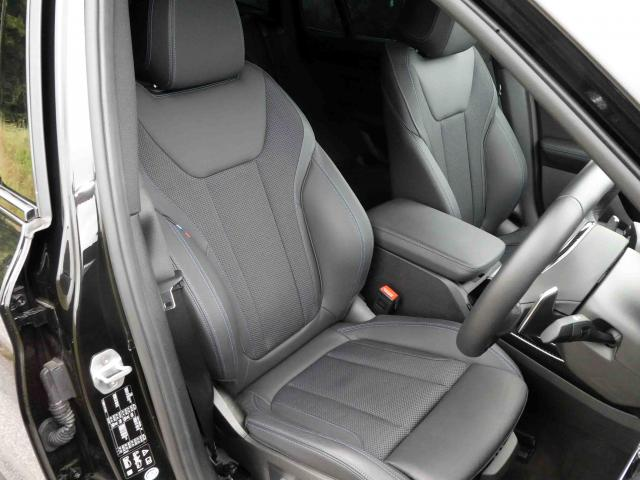滋賀県中古車 BMW X3 xDrive20d Mスポーツ