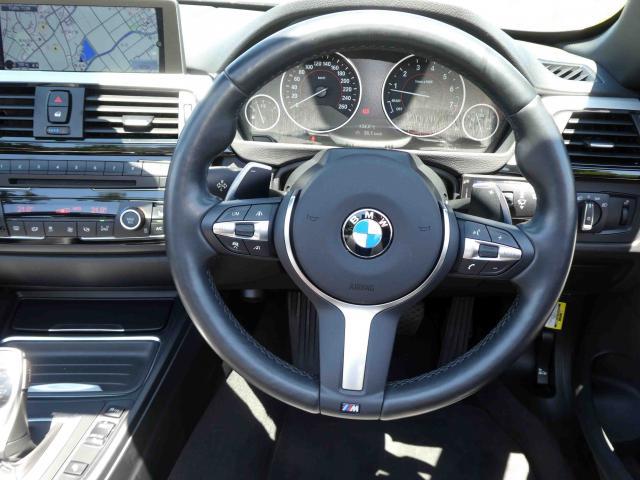 滋賀県中古車 BMW 4???? 435i?????  M????