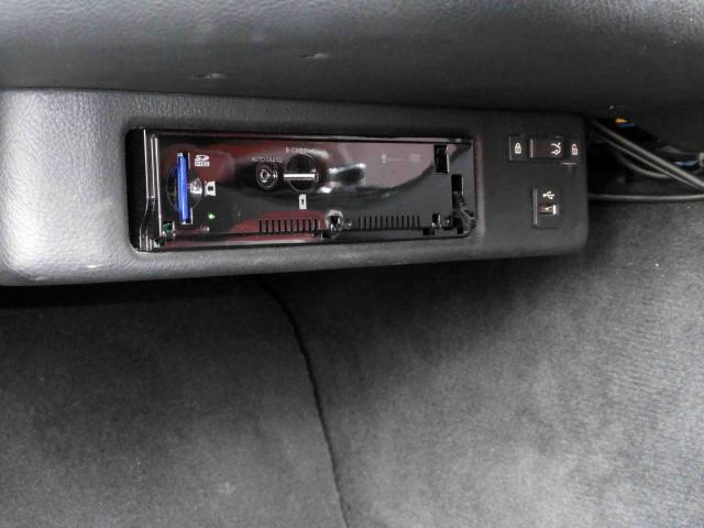 滋賀県中古車 BMW M3 M3 MDCT