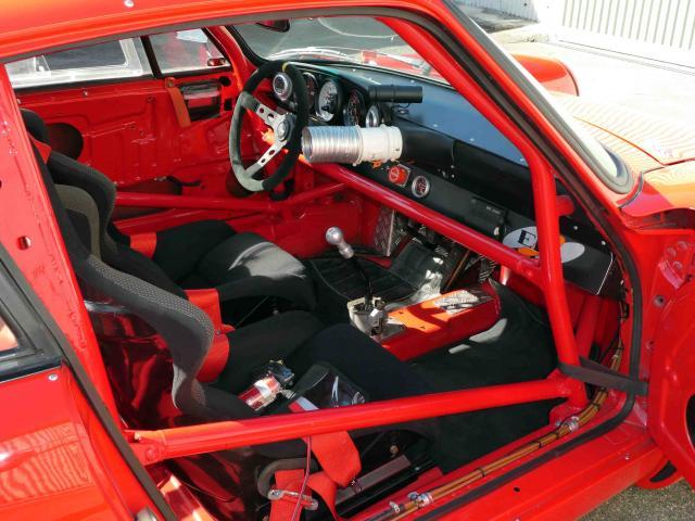 滋賀県中古車 ポルシェ 911 911カレラ