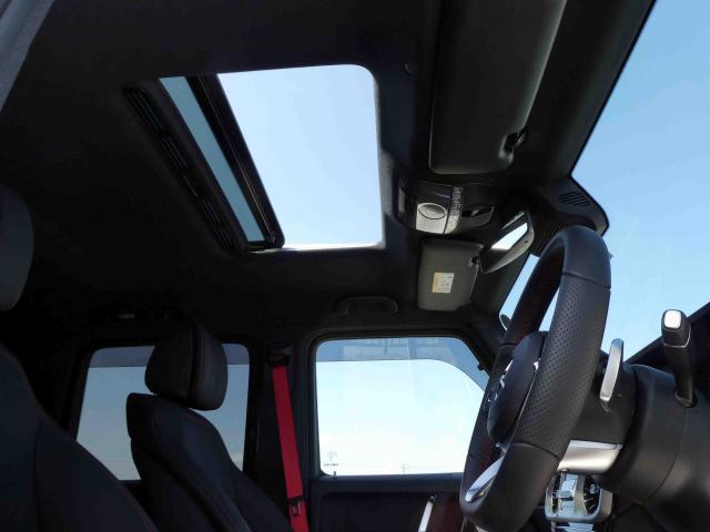 滋賀県中古車 メルセデスベンツ Gクラス G350d AMGライン ラグジュアリーパッケージ