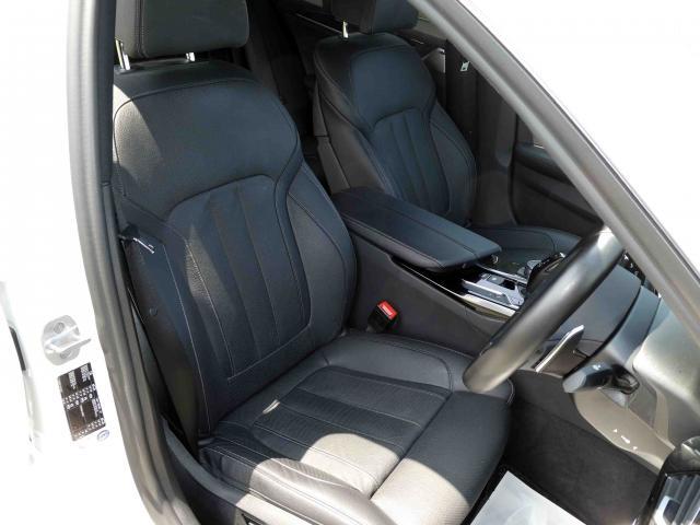 滋賀県中古車 BMW 5???? 523d M???????????????