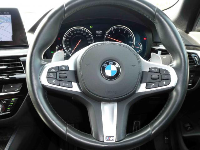 滋賀県中古車 BMW 5???? 523i M????