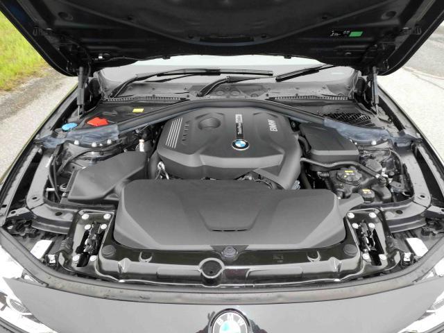 滋賀県中古車 BMW 3シリーズツーリング 320iツーリングMスポーツ